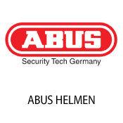 Abus-helmen