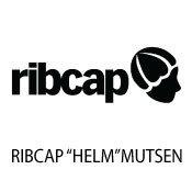 Ribcap-helmen