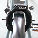ABUS / Frameslot - 52 LH NKR OEM_
