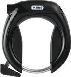 ABUS / Frameslot - PRO TECTIC 4960 NR black + 6KS/85 & ST5850 _