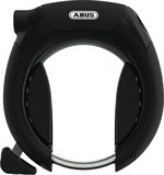 ABUS / Frameslot - PRO SHIELD Plus 5950 _