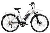 L'Avenir / E-bike - HIGHWAY D9 - Wit_