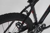 "Haro / Xtreem Cycling - Calavera - TRAIL 27.5"" - 15.5""- Black_"