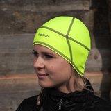 GRIPGRAB / Hoofdbedekking - M5012.SKULL CAP HI.VIS - Fluor Geel_