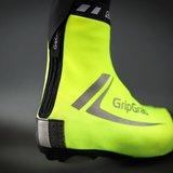 GRIPGRAB / Overschoen - M2011.RACETHERMO HI.VIS - Fluor Geel_