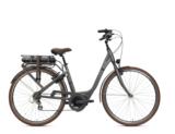 L'Avenir / E-bike - PACAYA D7 - Grijs mat_