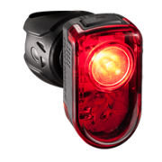 TREK / Verlichting - BONTRAGER FLARE R Tail Light