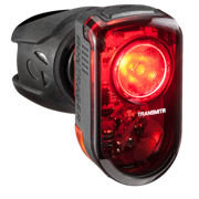 TREK / Verlichting - BONTRAGER FLARE RT Tail Light