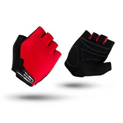 GRIPGRAB / Handschoenen zomer - M1008.X.TRAINER JUNIOR - Rood