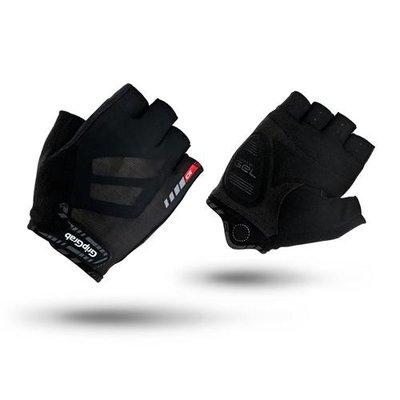 GRIPGRAB / Handschoenen zomer - M1007.ROADSTER - Zwart