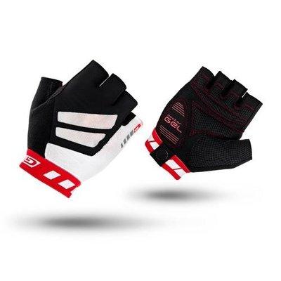 GRIPGRAB / Handschoenen zomer -  M1006.WORLDCUP - Rood