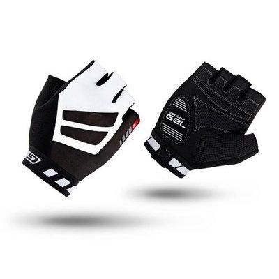 GRIPGRAB / Handschoenen zomer -  M1006.WORLDCUP - Zwart