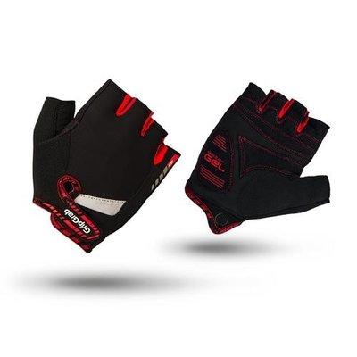 GRIPGRAB / Handschoenen zomer - M1005.SUPERGEL - Zwart