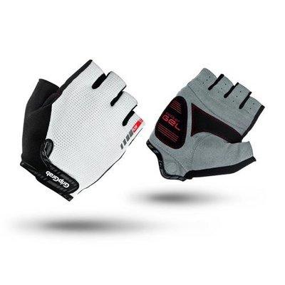GRIPGRAB / Handschoenen zomer - M1004.EASYRIDER - Wit