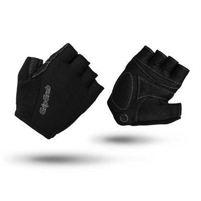 GRIPGRAB / Handschoenen zomer - M1002.X.TRAINER - Zwart