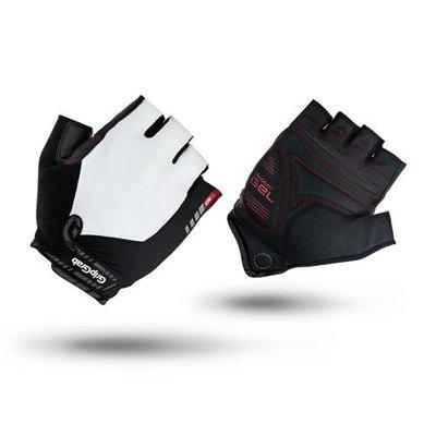 GRIPGRAB / Handschoenen zomer - M1001.PROGEL - Wit