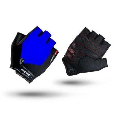 GRIPGRAB / Handschoenen zomer - M1001.PROGEL - Blauw