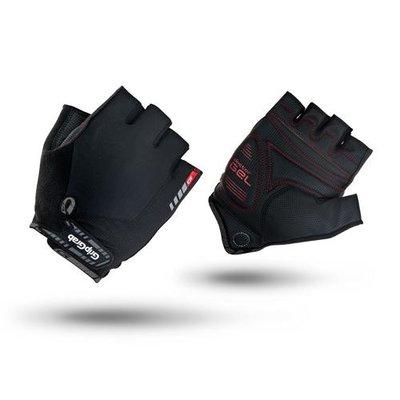GRIPGRAB / Handschoenen zomer - M1001.PROGEL - Zwart