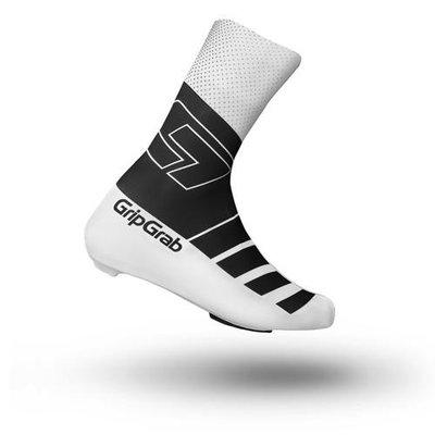 GRIPGRAB / Overschoen - M2013.RACEAERO TT - Wit