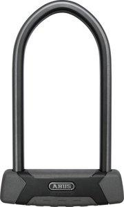 ABUS / Beugelslot - GRANIT X PLUS 540 - Hoogte:300mm