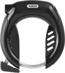 ABUS / Frameslot - PRO SHIELD 5850 R BK