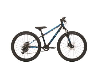 "BFK / THE ONE - 20"",24 Inch - Blauw"