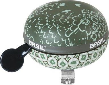 BASIL / BOHEME Big Bell - Forest green