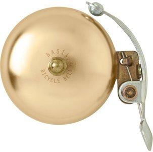 BASIL / PORTLAND Bell - Brass