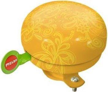 Melon  / Bell - MELLOW YELLOW