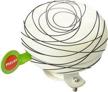 Melon  / Bell - SCRIBBLE