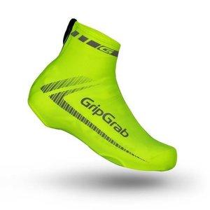 GRIPGRAB / Overschoen -  M2010.RACEAERO HI.VIS - Fluor Geel