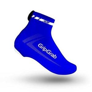 GRIPGRAB / Overschoen - M2002-RACEAERO - Blauw